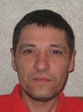 Rashid, 47, Russia, Izhevsk