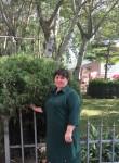 Ofeliya, 50  , Anapa