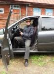 Mikhail, 68  , Cheboksary