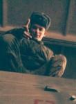 Влад, 23 года, Иркутск