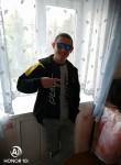 Ramis , 34  , Uchaly