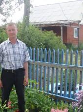Semen, 35, Russia, Krasnoufimsk