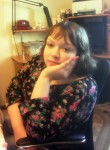 Irina, 31, Kurgan