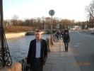 Dmitriy, 47 - Just Me Photography 4