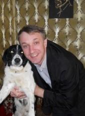 Dmitriy, 47, Russia, Shchelkovo
