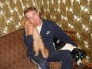 Dmitriy, 47 - Just Me Photography 3