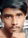 Pramod, 26  , Hoshangabad