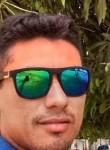 Wagner Almeida, 36  , Fortaleza