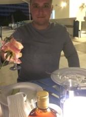 Aleksey, 34, Russia, Balashikha