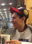 Nicko, 19  , Kyrenia