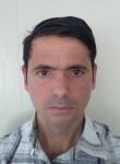 Hakan, 36  , Beykonak