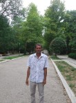 Ilya, 60  , Voronezh