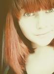 Anastasiya, 22  , Petropavlovskoye
