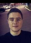 Roman, 22  , Voronezh