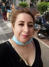 Hana, 40, Spain, Fuengirola