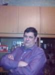 Ivan, 42, Shchuchin