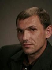 Oleg, 52, Russia, Moscow
