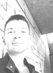 Сергій, 42  , Rivne