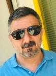 Alialtan, 37, Istanbul