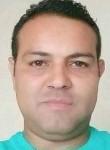 Cleber, 41  , Curitiba