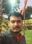 Indrajit, 23  , Sangli