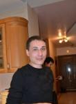 Andrey, 38  , Odesskoye