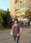 Liza, 50, Dnipr
