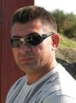 sanek, 45  , Penza