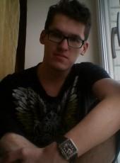 Dmitriy, 26, Russia, Sarov
