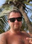 Yuriy, 33, Ivanovo