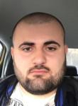 Alan, 31  , Losino-Petrovskiy
