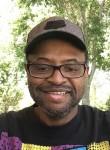 Richard Lynch , 47  , Canon City