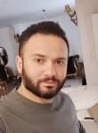 mgh, 39  , Mashhad