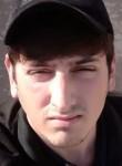 Waxboz, 25  , Tashkent