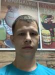 yura, 30, Khabarovsk