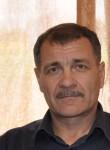 Arkadiy, 60  , Kushva