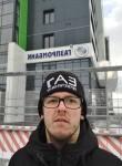 Nikolay, 29, Yekaterinburg