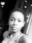 Tatiana, 20  , Yaounde