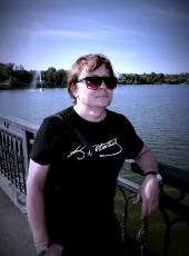 Voldemar, 38, Ukraine, Donetsk
