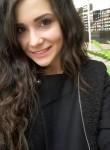 lena Lint, 22 года, Красноярск