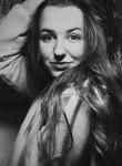 Nataliya, 21, Khimki