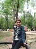 Svetlana, 29 - Just Me Photography 1