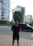 Sasha, 31  , Brovary