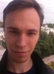 Mikha, 29  , Vyyezdnoye