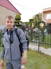 Oleg, 37, Poland, Sosnowiec