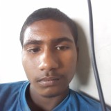 Lxaman, 18  , Baramati