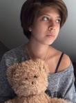 Lilou, 21  , Cergy-Pontoise