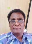 Lola, 56, Tiruchchendur