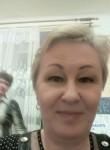 svetlana, 57  , Rodniki (Ivanovo)