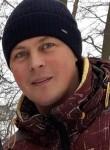 Kirill, 35  , Derhachi